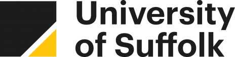 University-of-Suffolk_Logo