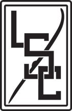 Ladies Ski Club logo