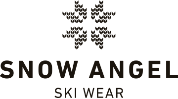 snow_angel_logo
