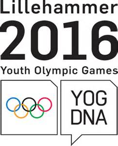 Youth Olympic Games - Lillehammer
